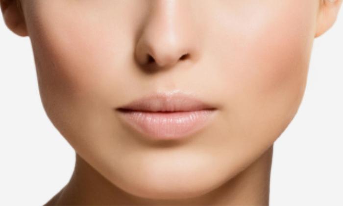 Dermopigmentación como complemento a cirugías